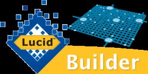 Lucid Builder