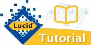 Lucid Builder Tutorial launch icon