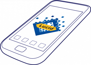 Lucid Mobile Platform